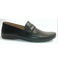 Мокасины , , 1939 грн., 060-f4, GARTIERO, Мужская обувь