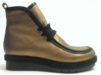 Ботинки 123-508 Ersax, Женская обувь
