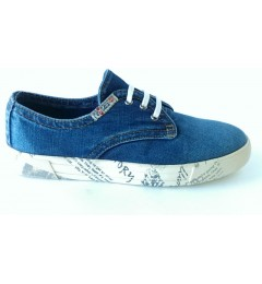 Туфли, , 1515 грн., 102-R, Ersax, Мужская обувь