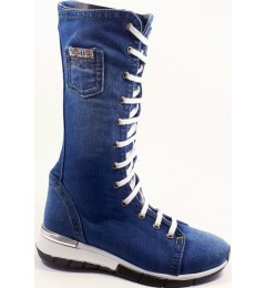 Ботинки 300-a1