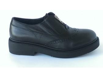 Туфли 16-04-01 Ersax, Женская обувь