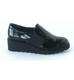 Туфли 1029-45, , 1793 грн., 1029-45, Donna Style, Женские Туфли