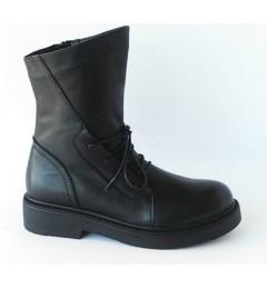 Ботинки, , 2667 грн., 135-01, Ersax, Женские Ботинки