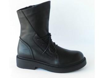 Ботинки 135-01 Ersax, Женская обувь