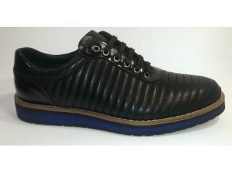 Туфли 14698-01 GARTIERO, Мужская обувь