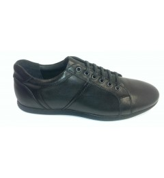 Туфли 14892-01, , 2000 грн., 14892-01, GARTIERO, Мужская обувь