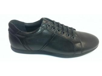 Туфли 14892-01 GARTIERO, Мужская обувь