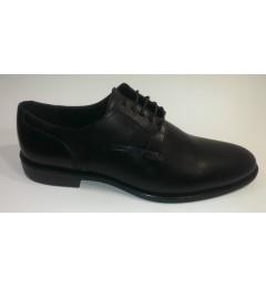 Туфли, , 2121 грн., 4749-01, GARTIERO, Мужские туфли