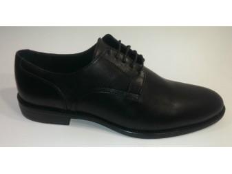 Туфли 4749-01 GARTIERO, Мужская обувь