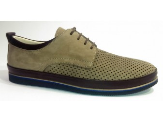 Мокасин 500 , Мужская обувь