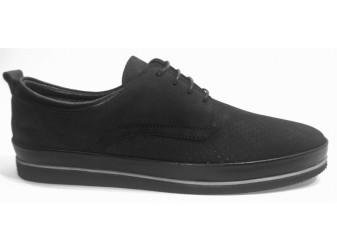 Мокасин 500-1 Erdo, Мужская обувь