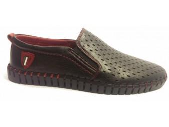 Мокасин 032-1 Erdo, Мужская обувь