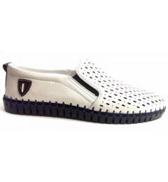 Мокасины 032-3, , 1788 грн., 032-3, Erdo, Мужская обувь