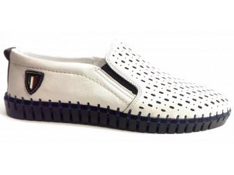 Мокасины 032-3 Erdo, Мужская обувь