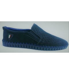 Мокасин 032-2, , 1788 грн., 032-2, Erdo, Мужская обувь
