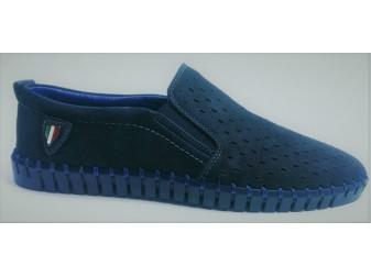 Мокасин 032-2 Erdo, Мужская обувь