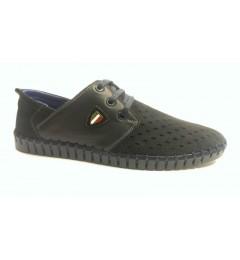 Мокасин 033, , 1788 грн., 033, Erdo, Мужская обувь