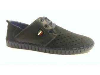 Мокасин 033 Erdo, Мужская обувь
