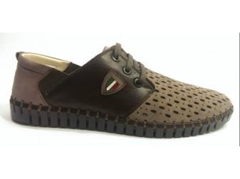 Мокасин 033-3 Erdo, Мужская обувь