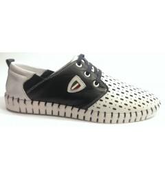 Мокасин 033-4, , 1788 грн., 033-4, Erdo, Мужская обувь