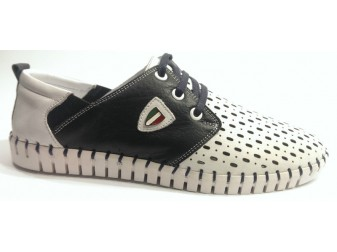 Мокасин 033-4 Erdo, Мужская обувь