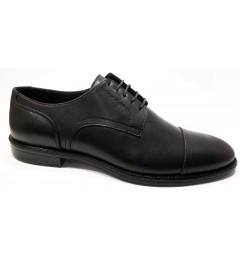 Туфли 14834, , 2000 грн., 14834, GARTIERO, Мужская обувь