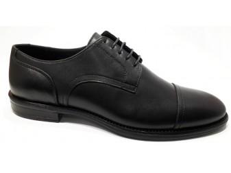 Туфли 14834 GARTIERO, Мужская обувь