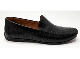 Мокасин 216-L1 GARTIERO, Мужская обувь