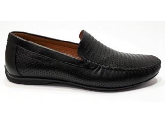 Мокасин 90-L1 GARTIERO, Мужская обувь