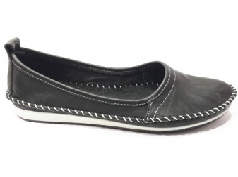 Мокасин  Erdo, Женская обувь