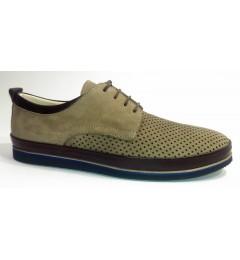Мокасин , , 1788 грн., 500, Erdo, Мужская обувь