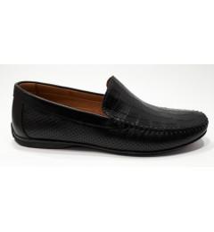 Мокасин, , 1939 грн., 216-L1, GARTIERO, Мужская обувь
