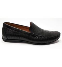 Мокасин, , 1939 грн., 90-L1, GARTIERO, Мужская обувь