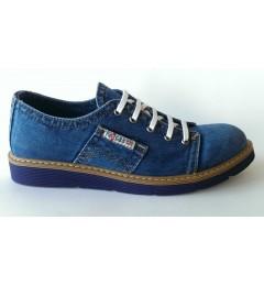 Туфли 102-M2