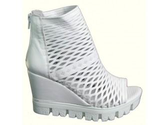Босоножки SS(sherlock soon), Женская обувь