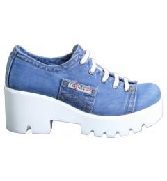 Туфли 552-b