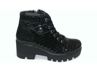 Ботинки E-sax, Женские Ботинки