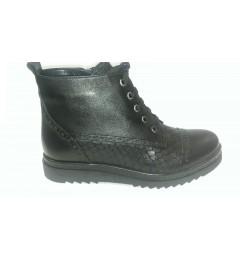 Ботинки 362-195