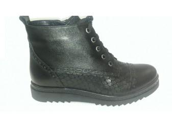 Ботинки Ersax, Женская обувь
