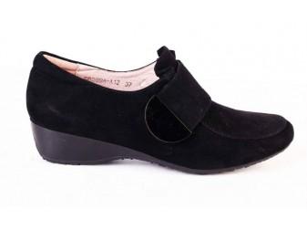 Туфли Berkonty, Женская обувь