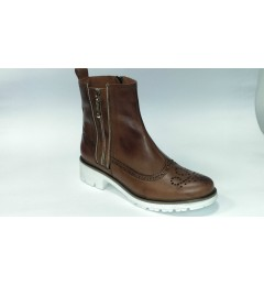 Ботинки, , 2424 грн., 11-5, Cliford, Женские Ботинки